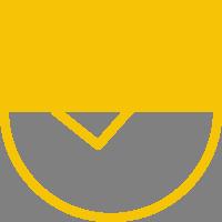 yellow-tick-icon
