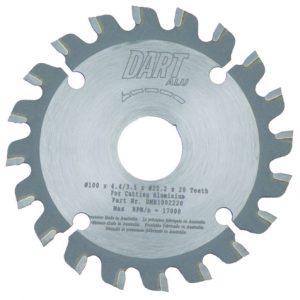 DMB1002220