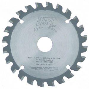 DMB1252224
